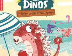 Dino Phobique…